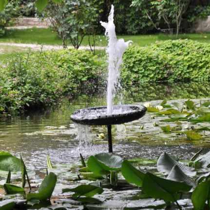 ew-fountain