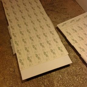 print letterpress